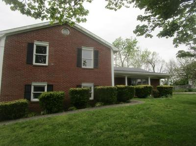 311 CLEARBROOK DR, Danville, KY 40422 - Photo 1