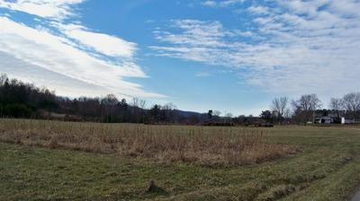 1180A CLAY LICK RD, Jeffersonville, KY 40337 - Photo 2