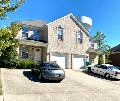 542 HAMPTON WAY, Richmond, KY 40475 - Photo 1