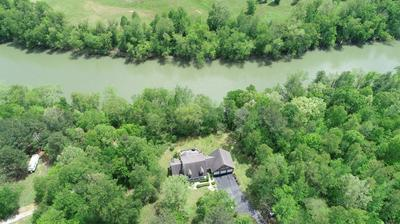 1975 RIVER RD, Williamsburg, KY 40769 - Photo 2
