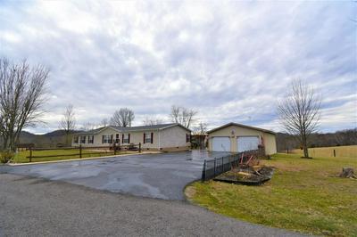 356 MILLER CEMETERY RD, Flemingsburg, KY 41041 - Photo 2