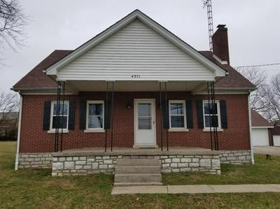 4371 ATHENS BOONESBORO RD, Lexington, KY 40509 - Photo 2