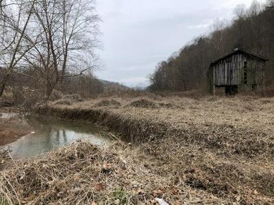 NORTH HUCKLEBERRY CREEK, Manchester, KY 40962 - Photo 1