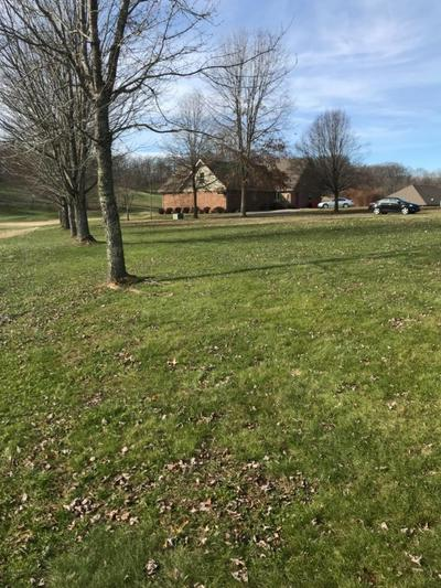 761 CROOKED CREEK DR, London, KY 40744 - Photo 2