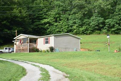 499 SMITH RD, Manchester, KY 40962 - Photo 1