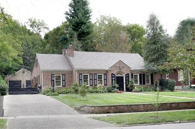 146 MCDOWELL RD, Lexington, KY 40502 - Photo 1