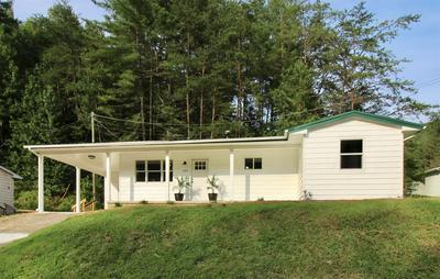 604 N WILSON AVE, Morehead, KY 40351 - Photo 2