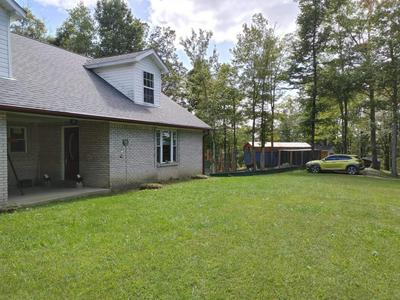 1184 HIGHWAY 3447, McKee, KY 40447 - Photo 2