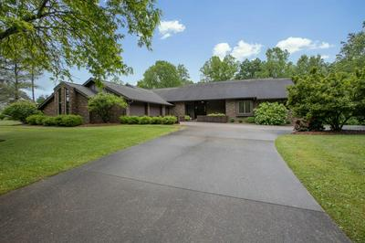 83 WOODS EDGE CT, London, KY 40741 - Photo 2
