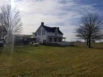 3945 WALLINGFORD RD, Flemingsburg, KY 41041 - Photo 2