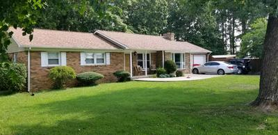 183 LINCOLN RD, London, KY 40744 - Photo 1