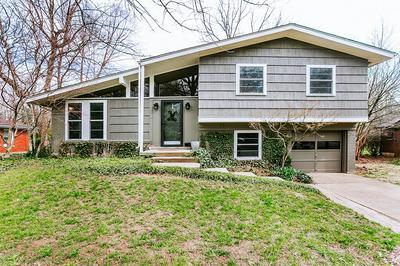 3524 GREENTREE RD, LEXINGTON, KY 40517 - Photo 1