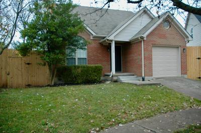 500 LIDIAN CT, Lexington, KY 40517 - Photo 2