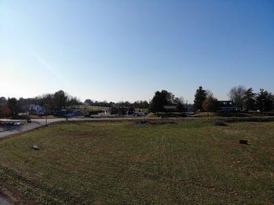 254 LEXINGTON ST LOT 1, Lancaster, KY 40444 - Photo 1