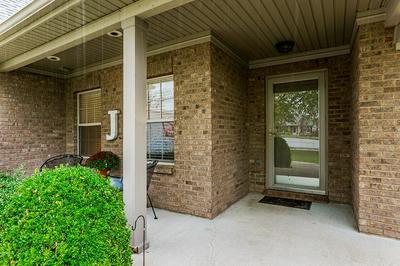 120 CAFFREY CT, Nicholasville, KY 40356 - Photo 2