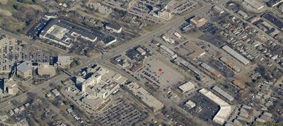 525 WALLER AVE, Lexington, KY 40504 - Photo 1