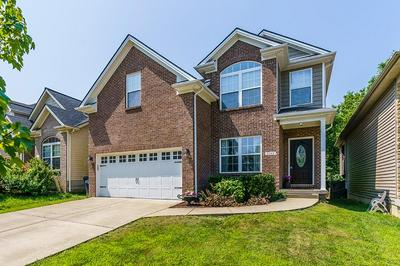 3368 BAY SPRINGS PARK, Lexington, KY 40509 - Photo 2
