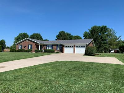 387 CAVE SPRINGS DR, Lancaster, KY 40444 - Photo 2
