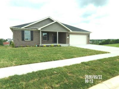 252 WINDWARD WAY, Richmond, KY 40475 - Photo 1