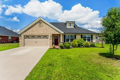 512 ONWARD WAY, Richmond, KY 40475 - Photo 1