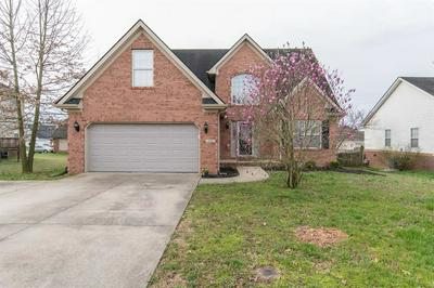 105 BERNIE TRL, NICHOLASVILLE, KY 40356 - Photo 2