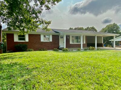 210 PERCIFUL ST, Mt Vernon, KY 40456 - Photo 2