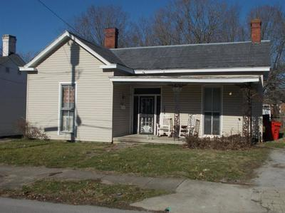120 WILSON AVE, CYNTHIANA, KY 41031 - Photo 1