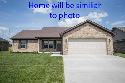 266 WINDWARD WAY, Richmond, KY 40475 - Photo 1