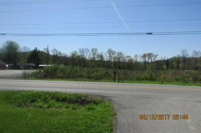 100 KY 225, BARBOURVILLE, KY 40906 - Photo 1