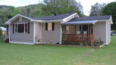 24 INDIAN CREEK RD, Frenchburg, KY 40322 - Photo 2