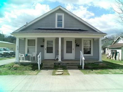326 COLLINS ST, Frankfort, KY 40601 - Photo 1