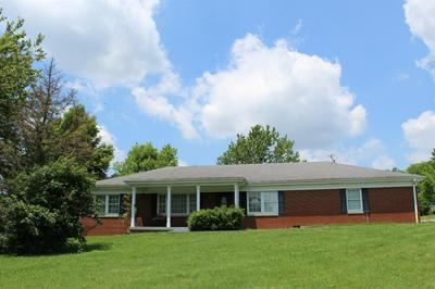 513 E 2ND ST, Perryville, KY 40468 - Photo 1