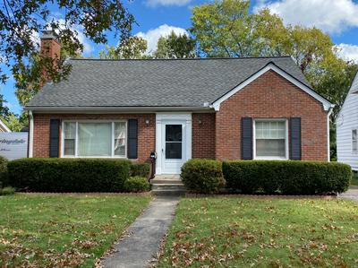 757 LYNN RD, Lexington, KY 40504 - Photo 1