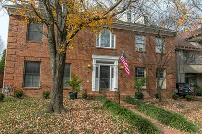 157 KENTUCKY AVE, Lexington, KY 40502 - Photo 1