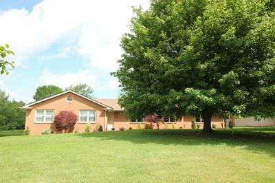 2002 BAHAMA RD, Lexington, KY 40509 - Photo 1