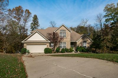 105 RINGBILL CT, Georgetown, KY 40324 - Photo 2