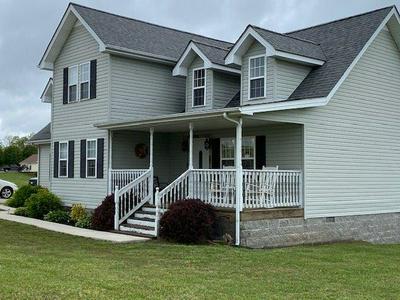 348 NEW SHINER HILL RD, Williamsburg, KY 40769 - Photo 2
