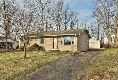 1167 KELSEY DR, Lexington, KY 40504 - Photo 1