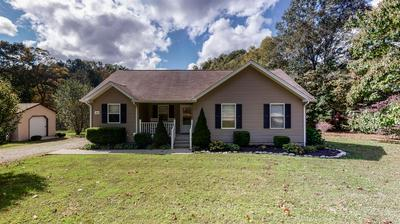 345 STACY RD, Morehead, KY 40351 - Photo 1