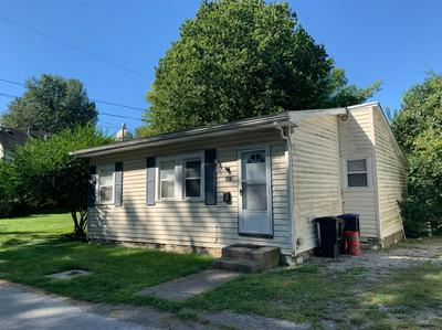 452 STANLEY ST, Frankfort, KY 40601 - Photo 2