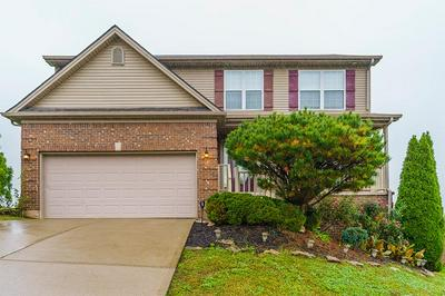 313 GENERAL SMITH DR, Richmond, KY 40475 - Photo 1