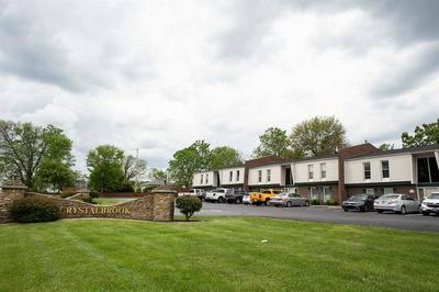 1310 LOUISVILLE RD, Frankfort, KY 40601 - Photo 2