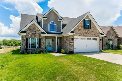 1036 SQUIRREL NEST LN, Lexington, KY 40509 - Photo 2