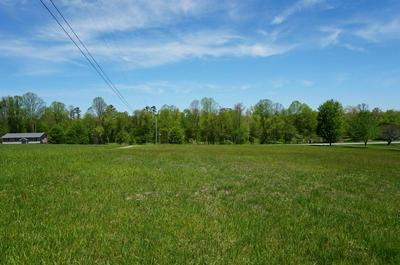 9999 MCGILL WYAN ROAD, London, KY 40741 - Photo 1