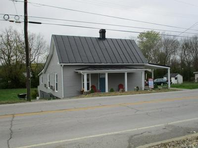 623 W WATER ST, Flemingsburg, KY 41041 - Photo 2