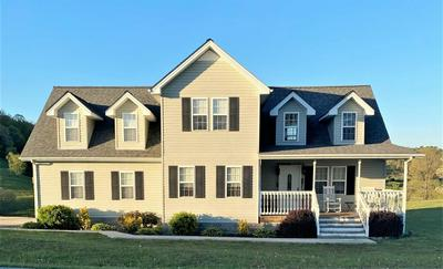 348 NEW SHINER HILL RD, Williamsburg, KY 40769 - Photo 1