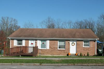 3544 HONEY JAY CT, Lexington, KY 40517 - Photo 1