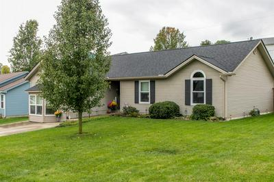 121 SPRING RIDGE WAY, Winchester, KY 40391 - Photo 1