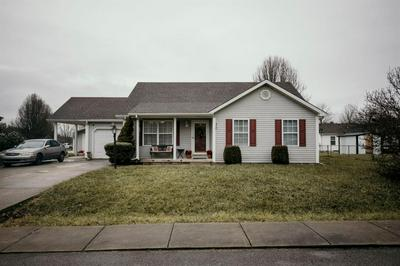 17 JESSICA WAY, Stanford, KY 40484 - Photo 1