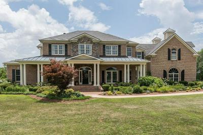 3320 DELONG RD, Lexington, KY 40515 - Photo 1